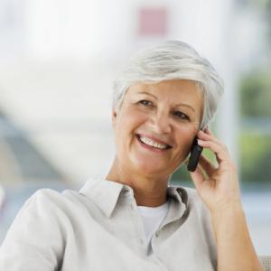 Go Medicare Insurance Plans Advisors